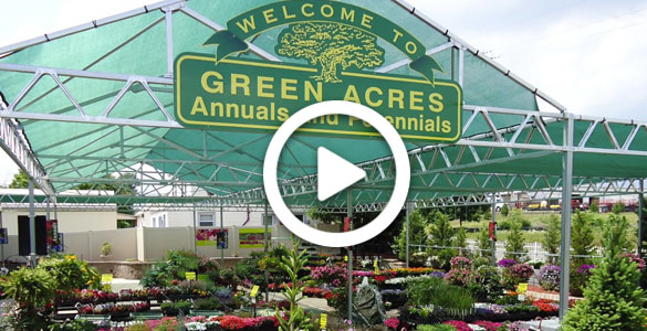 garden nursery center Furlong