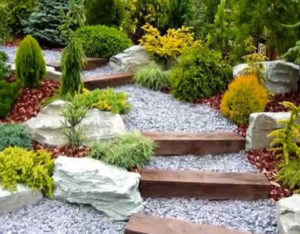 Top Landscaping Tips for Your Home